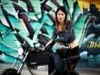 M1 Crossover giá 102 triệu đồng: Xe đạp điện cho nhà giàu