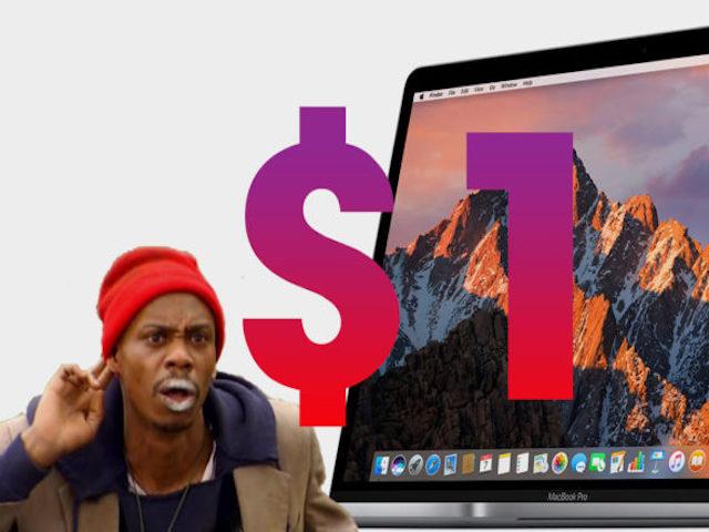 """7 lí do khiến máy Mac """"ăn đứt"""" PC - 6"""