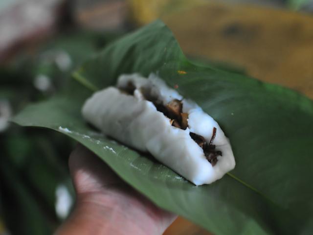 7 đặc sản nức tiếng Bắc Ninh, lỡ ăn rồi là không thể quên