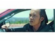 """Vì đâu Hoài Linh, Trấn Thành """"đại náo"""" màn ảnh?"""