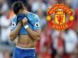 Wenger - Arsenal đại bại: Triệu fan MU muốn giải cứu Alexis Sanchez