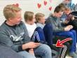 14 lý do khiến cả thế giới ngưỡng mộ nền giáo dục Phần Lan