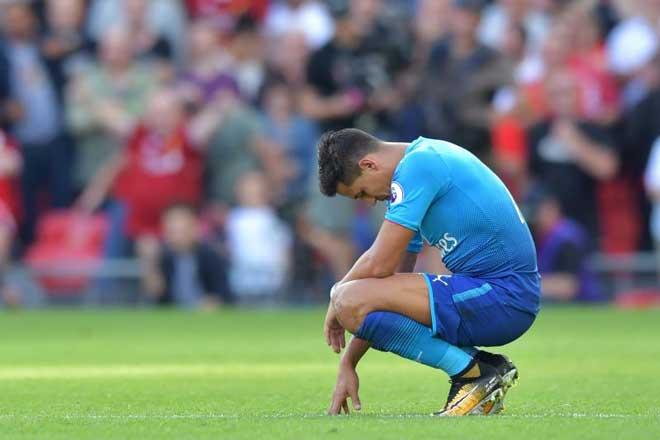 """MU """"cướp hàng"""" phút chót: Bale, Sanchez bất ngờ đổi ý? - 2"""