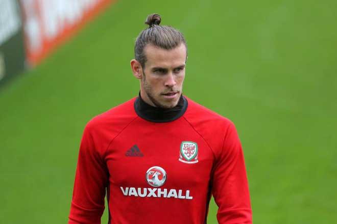 """MU """"cướp hàng"""" phút chót: Bale, Sanchez bất ngờ đổi ý? - 3"""