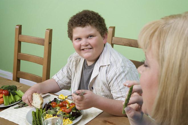 Tiềm ẩn 80% nguy cơ mắc đột quỵ nếu bạn từng bị béo phì - 1