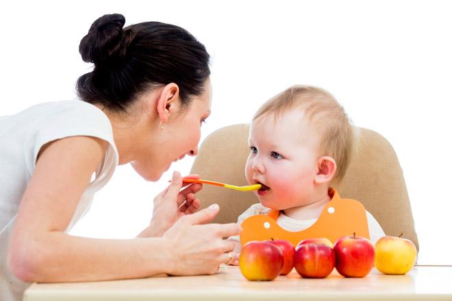 Hé lộ tuyệt chiêu giúp trẻ nhanh khỏi bệnh tay chân miệng ngay tại nhà - 2