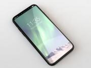 Lộ lịch trình lên kệ, đặt hàng và giao hàng của iPhone 8
