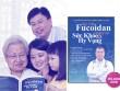 Phát hiện Hợp chất Fucoidan đem đến tin mừng cho người mắc ung thư