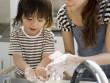 Hé lộ tuyệt chiêu giúp trẻ nhanh khỏi bệnh tay chân miệng ngay tại nhà
