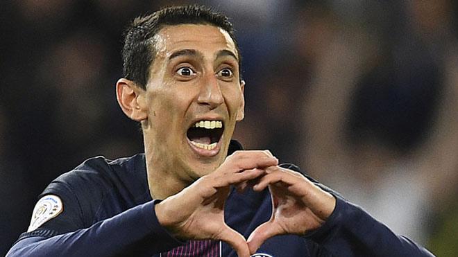 """TRỰC TIẾP chuyển nhượng 31/8: """"Bom tấn"""" Coutinho sắp nổ, Arsenal """"đốt"""" 100 triệu euro - 3"""
