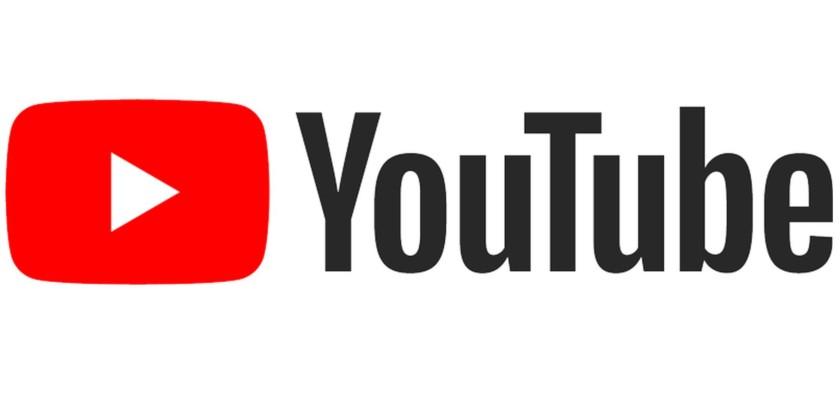 Sau 12 năm, YouTube lần đầu tiên thay đổi diện mạo ứng dụng, logo mới - 2