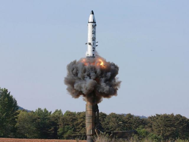 Cấm vận bủa vây, Triều Tiên vẫn có ngành kiếm bộn tiền - 3