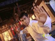 Phim - Lộ diện sao võ thuật được Thành Long coi trọng hơn Ngô Kinh