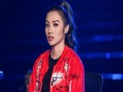 """Trương Nhi nhập viện vì sốt siêu vi, phải hoãn quay phim  """" Glee """""""