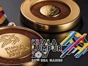 """Thể thao - Chấn động """"ao làng"""" SEA Games: Chia tiền thưởng """"nóng"""" ở Singapore"""