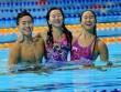 Giật mình SEA Games: 3 chị em giành 13 HCV, hơn Ánh Viên, Schooling