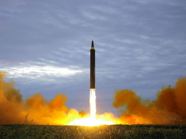 Nhật đầu hàng vì 2 quả bom nguyên tử hay vì đạo quân Quan Đông đại bại? - 3