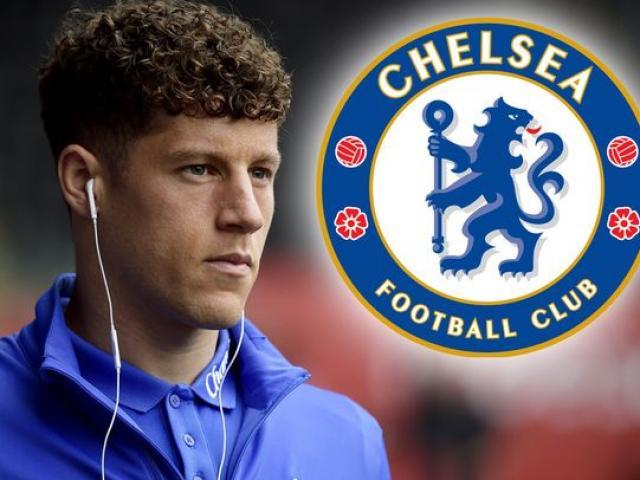 """Chuyển nhượng ngoại hạng Anh kết thúc: Chelsea, MU xịt """"bom tấn"""" giờ chót"""