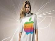 """Công nghệ thông tin - Apple lên kế hoạch """"bẫy"""" người dùng"""