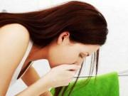Sức khỏe đời sống - Những dấu hiệu cảnh báo ung thư não bạn nên biết