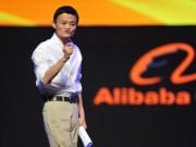 Tài chính - Bất động sản - 9 người phụ nữ giúp Jack Ma lên ngôi tỷ phú