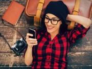 Công nghệ thông tin - 3 mẹo tiết kiệm pin bạn không nên bỏ qua