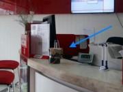 An ninh Xã hội - Cướp ngân hàng ở Đồng Nai: Nghi phạm để lại 1 quả bom tự chế