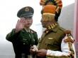 """Mỹ đang chơi ván bài lớn khi """"dùng Ấn Độ đối phó Trung Quốc""""?"""