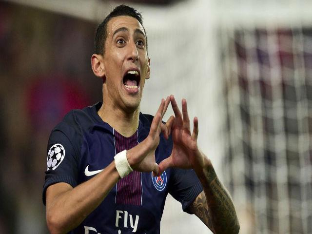 Kết thúc chuyển nhượng hè: Barca hụt Sanchez - Coutinho, lỡ cả Di Maria