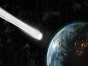 Video: Cận cảnh hành tinh khổng lồ vừa bay sát rạt Trái Đất
