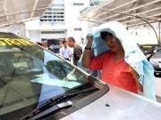 Thị trường - Tiêu dùng - Tăng thuế, ô tô cũ đắt hơn ô tô mới