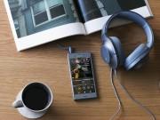 Thời trang Hi-tech - Sony công bố giá bán và ngày lên kệ của Xperia XZ1 tại Việt Nam