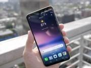 Thời trang Hi-tech - LG V30 sẽ có giá bán 17 triệu đồng?