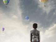 Giáo dục - du học - Những bài học không có trong sách vở, cha mẹ nhất định phải dạy con