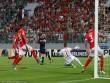 Malta - Anh: Truyền nhân Rooney và phút cuối bùng nổ (vòng loại World Cup)