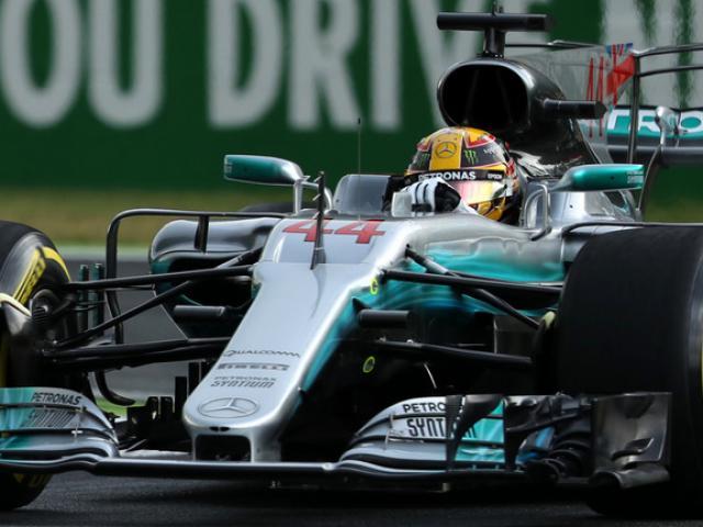 """Đua xe F1, McLaren-Honda: """"Vụ ly dị"""" dài hơi và hồi kết đường ai nấy đi - 4"""