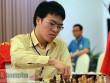 Tin thể thao HOT 3/9: Hôm nay Quang Liêm ra quân tại Giải thế giới