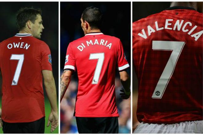 MU – Mourinho treo thưởng áo số 7: Bale đấu Griezmann kịch liệt - 1