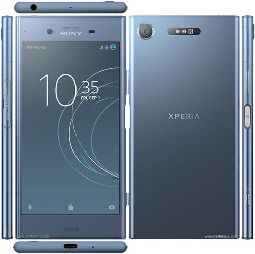 Smartphone nào được ưa chuộng tại IFA 2017? - 3