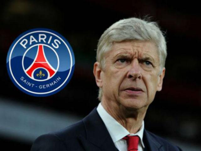 Arsenal - Wenger ôm hận: Sanchez đến Manchester 20 triệu bảng - 3