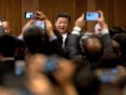 Thế giới - Triều Tiên thử bom hạt nhân để thử lòng Trung Quốc?