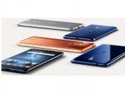 """Dế sắp ra lò - 4 lý do khiến Nokia 8 là chiếc smartphone """"độc nhất vô nhị"""""""