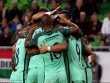 Hungary - Bồ Đào Nha: Siêu sao Ronaldo kiến tạo, bàn thắng kết liễu