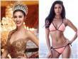 Bất ngờ với kết quả Hoa hậu đẹp nhất thế giới 2016