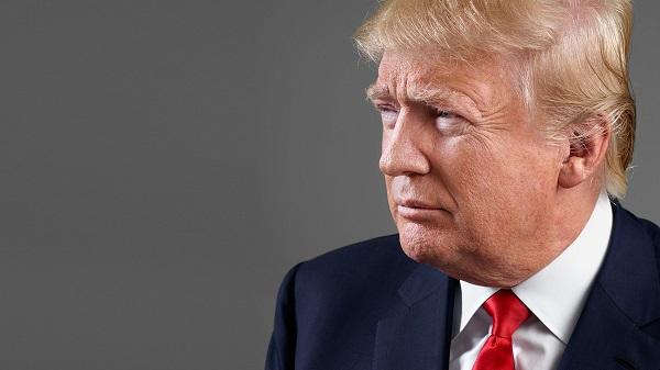 Bí kíp để được quay phim trong nhà Tổng thống Mỹ - 1