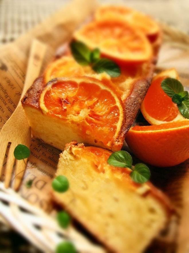 """5 món bánh """"hot"""" nhất dịp lễ Vu Lan vừa ngon lại ý nghĩa - 5"""