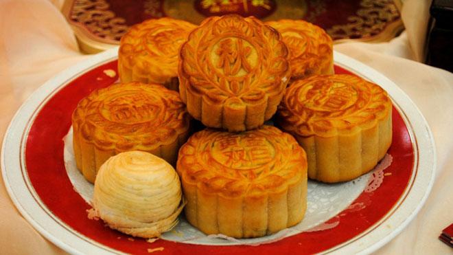"""5 món bánh """"hot"""" nhất dịp lễ Vu Lan vừa ngon lại ý nghĩa - 2"""