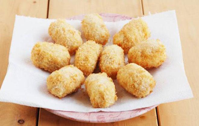 """5 món bánh """"hot"""" nhất dịp lễ Vu Lan vừa ngon lại ý nghĩa - 4"""