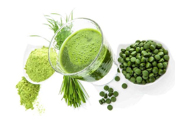 Chuyên gia tư vấn: Cách bổ sung dinh dưỡng cho người sau phẫu thuật, ốm lâu ngày - 2