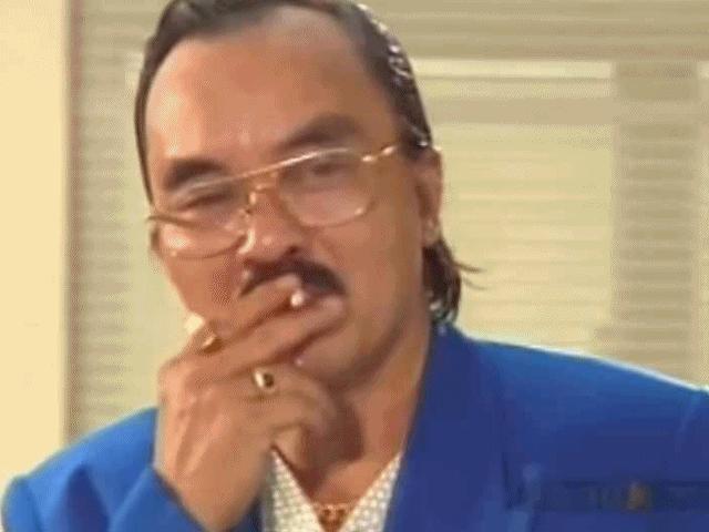 Nỗi buồn cát-xê của diễn viên lồng tiếng Việt - 3